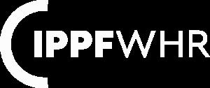IPPFWHR