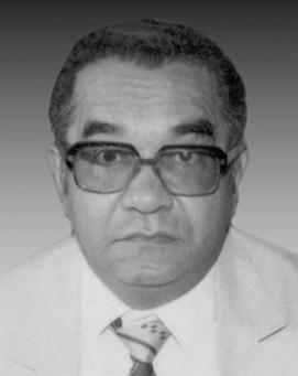 Arnaldo Silvero