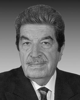 Dario Castagnino