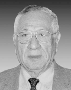 Domingo Rivarola