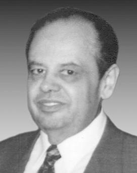 Guillermo Heiseke