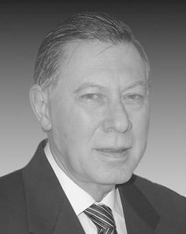 Juan Carron