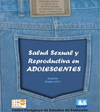 SSR en Adolescentes
