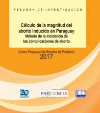Resumen Aborto